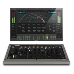 SOFTUBE - CONSOLE 1 MKII
