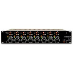 MILLENNIA - HV-3D - 8 Channel