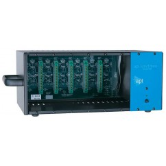 API - 500-6B 6 SLOT LUNCHBOX