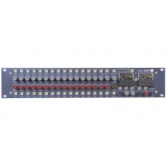 NEVE - 8816 - Analog Summing Mixer