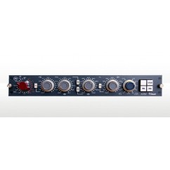 NEVE - 1081 - Classic Mic Preamp & Equalizer