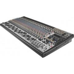 BEHRINGER - EURODESK SX3242FX