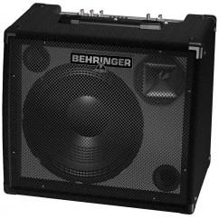 BEHRINGER - ULTRATONE K900FX