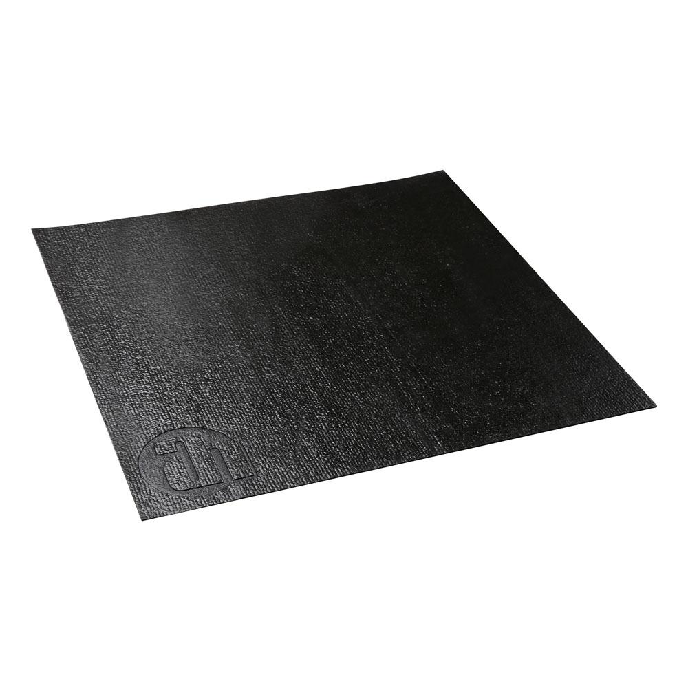 adam hall 87 inlay tapis antidrapant pour tiroir rackable tiroirs rack 19 10137 330 global audio store 2 in_stock - Tapis Antiderapant