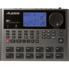 ALESIS - SR18