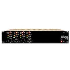 MILLENNIA - HV-3D - 4 Channel