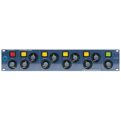 SUMMIT AUDIO - EQ-200