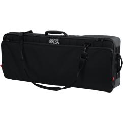 GATOR - G-PG-49 - 49-Note Keyboard Gig Bag