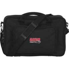 GATOR - GK-1610 - Micro Key and Controller Bag