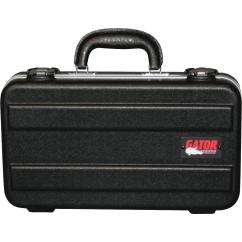 GATOR - GM-6-PE - 6 Microphones Case