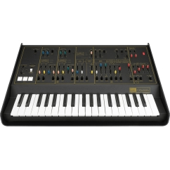 ARP - ODYSSEY REV 2 LIMITED EDITION