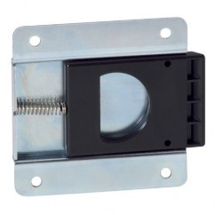 Adam Hall - Sliding Latch System - Sliding Latch