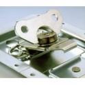 Adam Hall - Hardware 17250C - Butterfly Verschluss gross ohne Schliesse