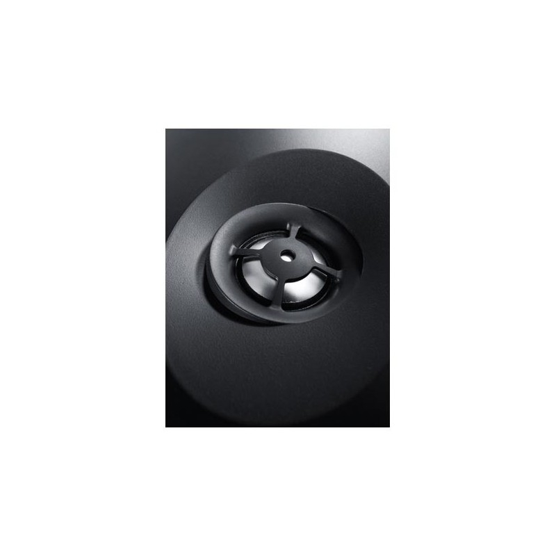 Canton Inceiling 845 Pair For Sale At Global Audio Store