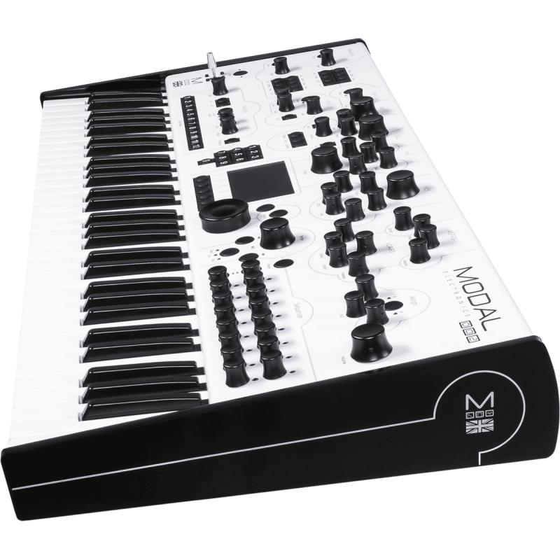 modal electronics 002 zum verkauf an global audio store synthesizer. Black Bedroom Furniture Sets. Home Design Ideas
