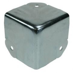 Adam Hall - Corner 30 mm for 6145