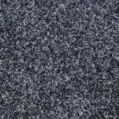 Adam Hall - Self adhesive carpet covering dark grey