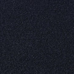 Adam Hall - Self adhesive carpet covering black
