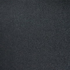 Adam Hall - Vlies adhesive black 100 cm