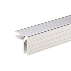 Adam Hall - Aluminium Casemaker for 7 mm Material