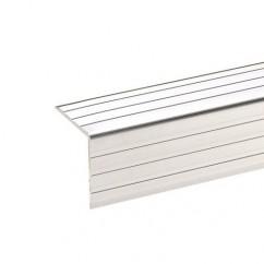 Adam Hall - Aluminium Case Angle 30 x 30 mm