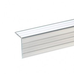Adam Hall - Aluminium Case Angle 30 x 20.5 mm