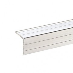 Adam Hall - Aluminium Case Angle 20 x 20 mm
