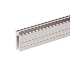 Adam Hall - Aluminium Hybrid Lid Location for 4.5 mm Material