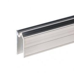 Adam Hall - Aluminium Hybrid Lid Location for 11 mm Material