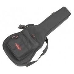 SKB Cases - 1SKB-GB18 - Gig Bag for Acoustic Guitars