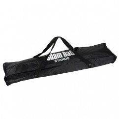 Adam Hall - Transport Bag for 2 Microphone Stands