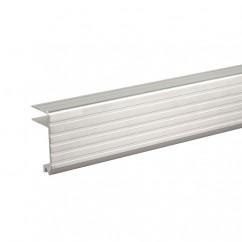 Adam Hall - Aluminium Lidmaker for 7 mm panel