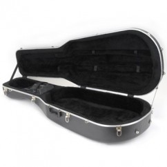 SKB Cases - 1SKB-344 - Cello Case for 4/4 Celli