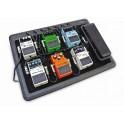 SKB Cases - SKB PS8 - Pedalboard pour 8 Pédales