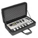 SKB Cases - SKB SC2111 - Housse semi-rigide pour Clavier de Commande MIDI