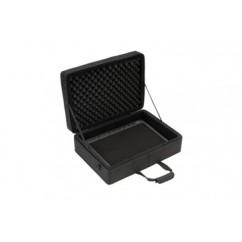 SKB Cases - 1SKB-SC2316 - Soft Case for 8 & 15 Port Pedalboard