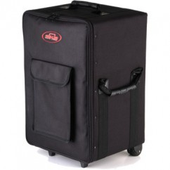 SKB Cases - 1SKB-SCPM1 - Mixer Trolley Soft Case