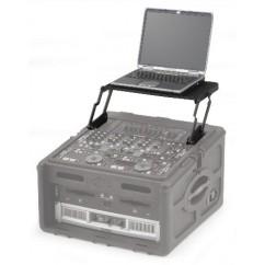 """SKB Cases - 1SKB-AV8 - 19"""" Shelf for SKBR104 19"""" DJ Console"""