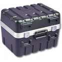 SKB Cases - SKB 1713 - Equipment Case