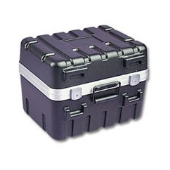 SKB Cases - 1SKB-1713 - Equipment Case