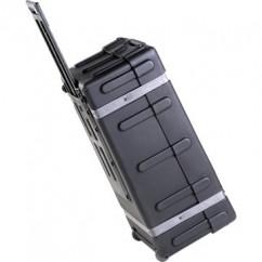 SKB Cases - 1SKB-DH3315W - Equipment Trolley Case
