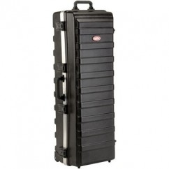 SKB Cases - 1SKB-H4816W - Equipment Case with Wheels
