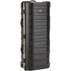 SKB Cases - 1SKB-H5020W - Equipment Case with Wheels
