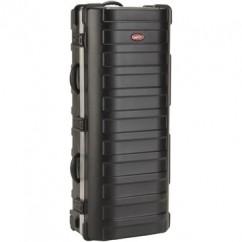SKB Cases - 1SKB-R04MAC - Equipment Case for Mac Pro Tower