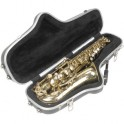 SKB Cases - SKB 140 - Saxophon Koffer für Alt-Saxophone