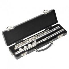 SKB Cases - 1SKB-310 - B-Foot Flute Case