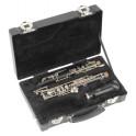 SKB Cases - SKB 315 - Oboe Case