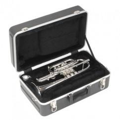 SKB Cases - 1SKB-325 - Cornet Case