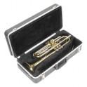 SKB Cases - SKB 330 - Étui Trompette pour Trompettes Sib