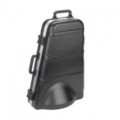 SKB Cases - 1SKB-375 - Euphonium Case
